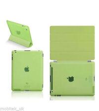 "Custodie e copritastiera verde per tablet ed eBook 9.7"""