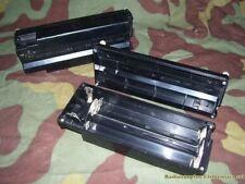Porta Batterie BH-386 B/PRC