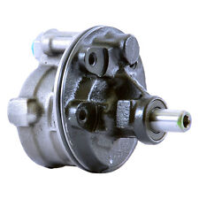 ACDelco 36P0146 Remanufactured Power Steering Pump