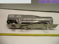 Used Fire Door Operator with Automatic Closer R5522
