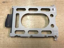 Dell Inspiron Mini Duo 1090 HDD Disque Dur Caddy Support 05CJ7K 5CJ7K