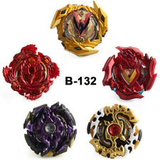 2019 Beyblade Burst B-132 CHO-Z  Beyblade Without Launcher Toys for Children