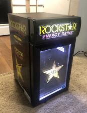 Rockstar Mini Fridge Countertop Cooler Gcg-Baby