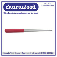 CHARNWOOD Pen Turning PENTI	Pen Tube Insertion Tool
