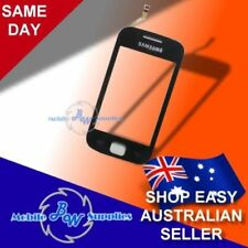 Mobile Phone Lens Screens for Samsung Galaxy S