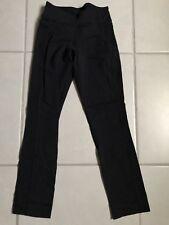 Lululemon Root Chakra Pants Size 2