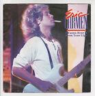 "Eric CARMEN Vinyl 45T 7"" I WANNA HEAR IT FROM YOUR LIPS - GEFFEN 4956 RARE"