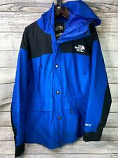 The North Face Mens XL Gore-Tex 2 in 1 Winter Jacket