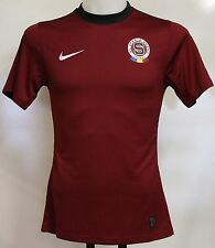 SPARTA PRAGUE 2009/10 UNSPONSORED HOME SHIRT BY NIKE ADULTS SIZE  XL BRAND NEW