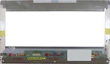"""BN DELL LATITUDE E6510 E5510 15.6"""" LAPTOP LED SCREEN LP156WF1(TP)(B1) -TPB1 FHD"""