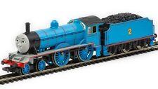 R9289 Hornby 00 Gauge Thomas The Tank Engine & Friends Edward Locomotive New UK