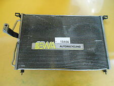 Klimakühler       Opel Omega B        52475899        Nr.15456/P