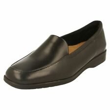 3ace32974e9 Clarks Wide (E) Flats for Women for sale
