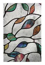 "Artscape Inc. 24"" x 36"", New Leaf Window Film"