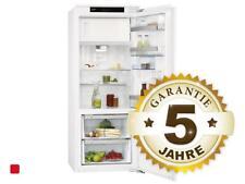 Aeg Kühlschrank Rtb91531aw : Aeg kühlschränke mit energieeffizienzklasse a günstig kaufen ebay