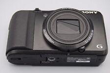 Sony Cyber-shot DSC-HX20V 18.2MP 3''Screen 20x Zoom Digital Camera