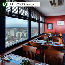 3 Tage Urlaub in Frankfurt am Main im Best Western Hotel Frankfurt mit Frühstück