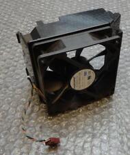 HP Compaq Pro 4300 ventola di raffreddamento con SUDARIO/MOUNT PVA092G12H