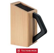 Victorinox Interno di ricambio per ceppo [Cucina]