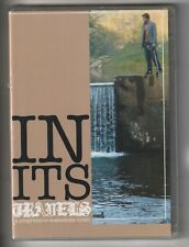 IN ITS TRAVELS (DVD 2006) A PROGRESSIVE WAKESKATE VIDEO WAKEBOARDING VIDEO