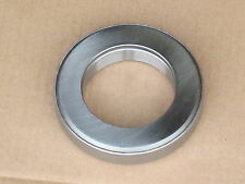 CLUTCH RELEASE BEARING FOR NEW HOLLAND TS100 TS110 TS90