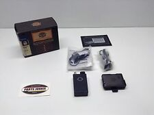 HARLEY DAVIDSON PAGER SECURITY SYSTEM 91665-03 SOFTAIL DYNA TOURING