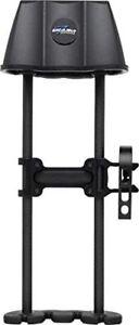 Excalibur Rebolt Crossbow Quiver (Black)
