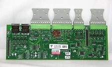 Siemens 6RA70 CUD2 Terminal Expansion Board - 6RX1700-0AK00