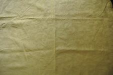 0.70 metres Warners yellow damask designer fabric - RRP £98 per metre