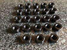 Defender Wheel Nuts (Genuine) 23 Full Set