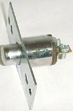 Calterm Automotive Universal Door Alarm Switch 42010 / SS-21