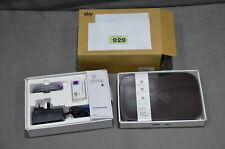 Sky Q Hub Wireless Router ER115 UK (ER115UK) Latest Model - Brand New In Box