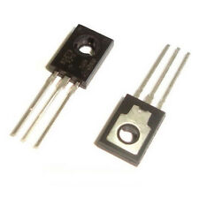 BD679A Darlington transistor TO-126 componente elettronico