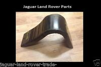 Land Rover Range Rover P38 Wheel Chock