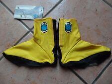 NOS  Seb cover shoes size M Francesco Moser  Vintage L'Eroica