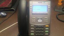 Avaya Nortel 1120E IP Phone - NTYS03 (Grade A)