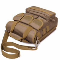 Fishing Bag Carp Course Fly Fishing Tackle Holdall Carryall Travel Bag Pack