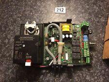 Automated Logic U341v+ Control Sensor Actuator VAV Bacnet HVAC BMS