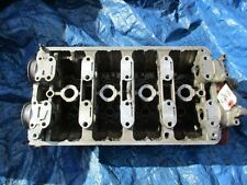 94-01 Acura Integra GSR B18C1 ported cylinder head assembly bare VTEC P72-2 CORE
