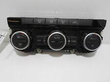 Comandi clima automatico originale Volkswagen Golf 6 Passat New Beetle