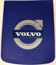 Volvo Mud Flaps Set Of 2