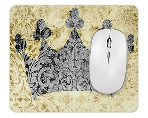 """Crown Gold 