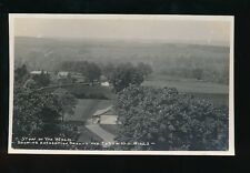 Gloucestershire STOW-ON-THE-WOLD Recreation Ground c1920/40s? Packer RP PPC
