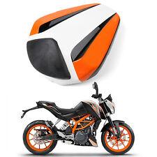 zugeschnittener Moosgummi//Sitzauflage  selbstklebend Kawasaki ZX10R 2011-2015