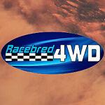 Racebred 4WD
