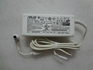 19V 3.42A 65W for ASUS VivoBook S500CA-US71 SADP-65KB B NEW Original AC Adapter