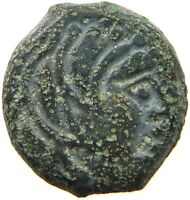 CELTIC ANCIENT SENONES YLLYCCI #t125 479