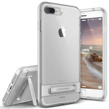 VRS Design Silicone/Gel/Rubber Cases & Covers for iPhone 7