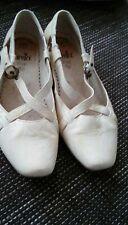 lowest price c57ea d0b43 CAPRICE Halbschuhe und Ballerinas für Damen günstig kaufen ...