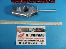 1 Kettenspanner Ketteneinsteller Honda CBR125R JC50 2011-2013 Neuteil40543KPPT00
